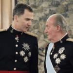 Jaque ¿mate? a la monarquía