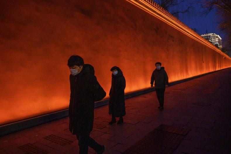 Cómo China contuvo la Covid-19 y el peligroso mundo que nos espera